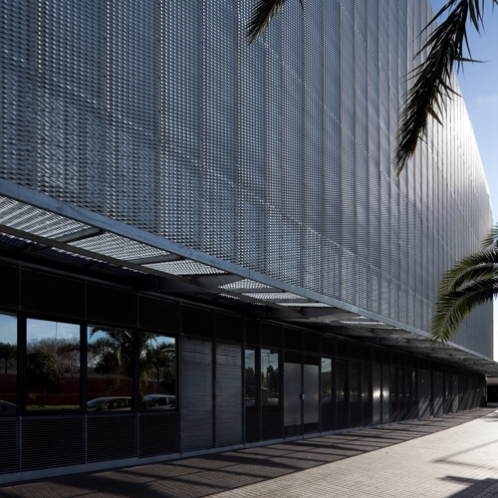 http://medarchitects.com/files/gimgs/th-104_IMIM Barcelona F02.jpg