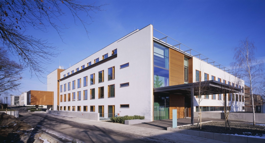 http://medarchitects.com/files/gimgs/th-106_H BerlinG F05.jpg